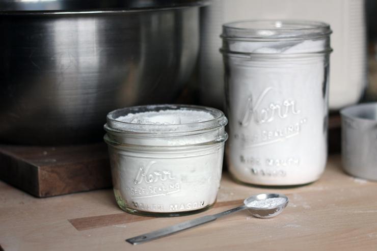 Pioneer Cookies Jars