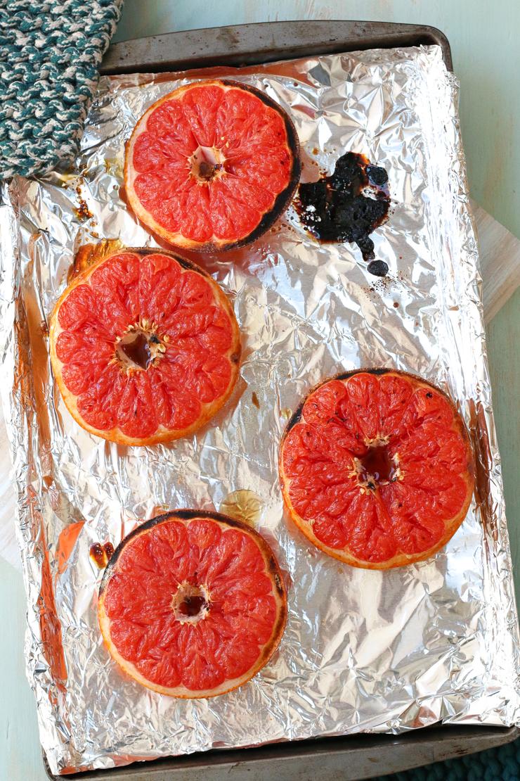 BroiledGrapefruit-10