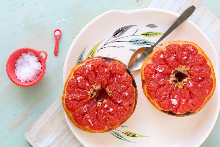 BroiledGrapefruit-4