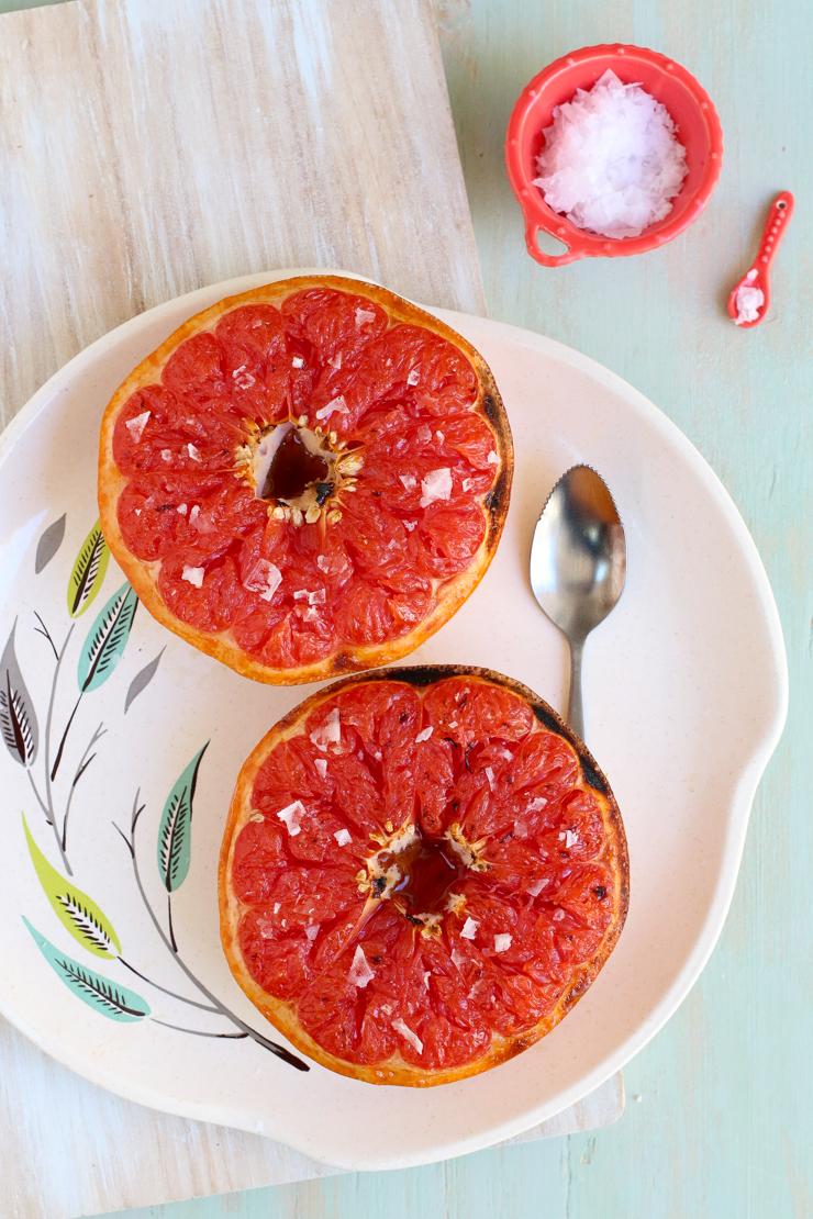 BroiledGrapefruit-6