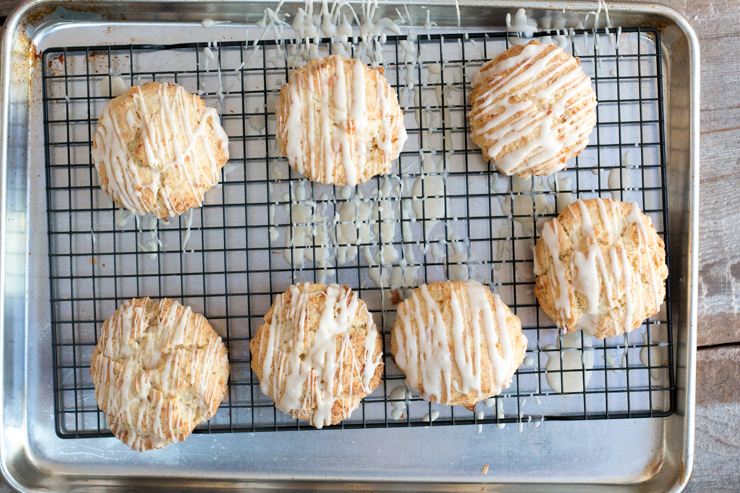 CoconutCreamScones-14