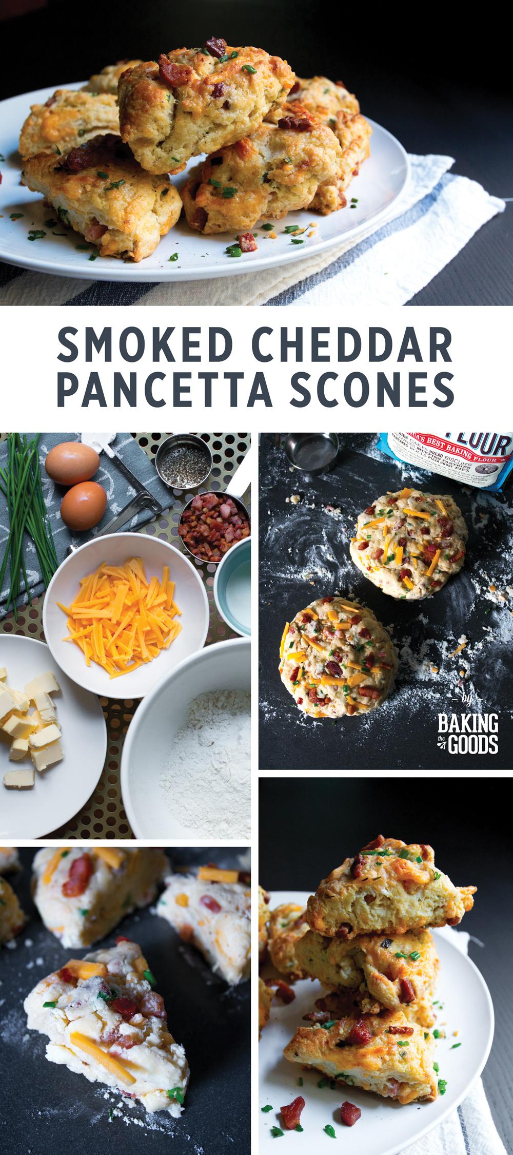 smoked-cheddar-pancetta-scones-skyscraper