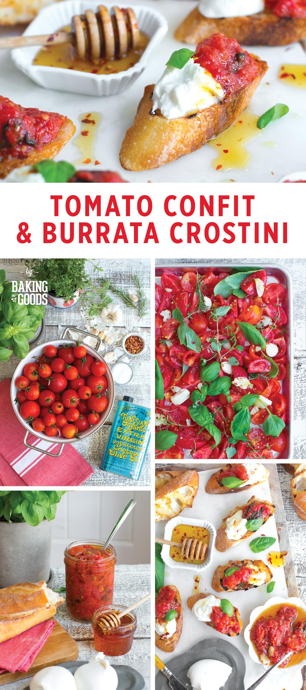 tomato-confit-burrata-crostini-skyscraper
