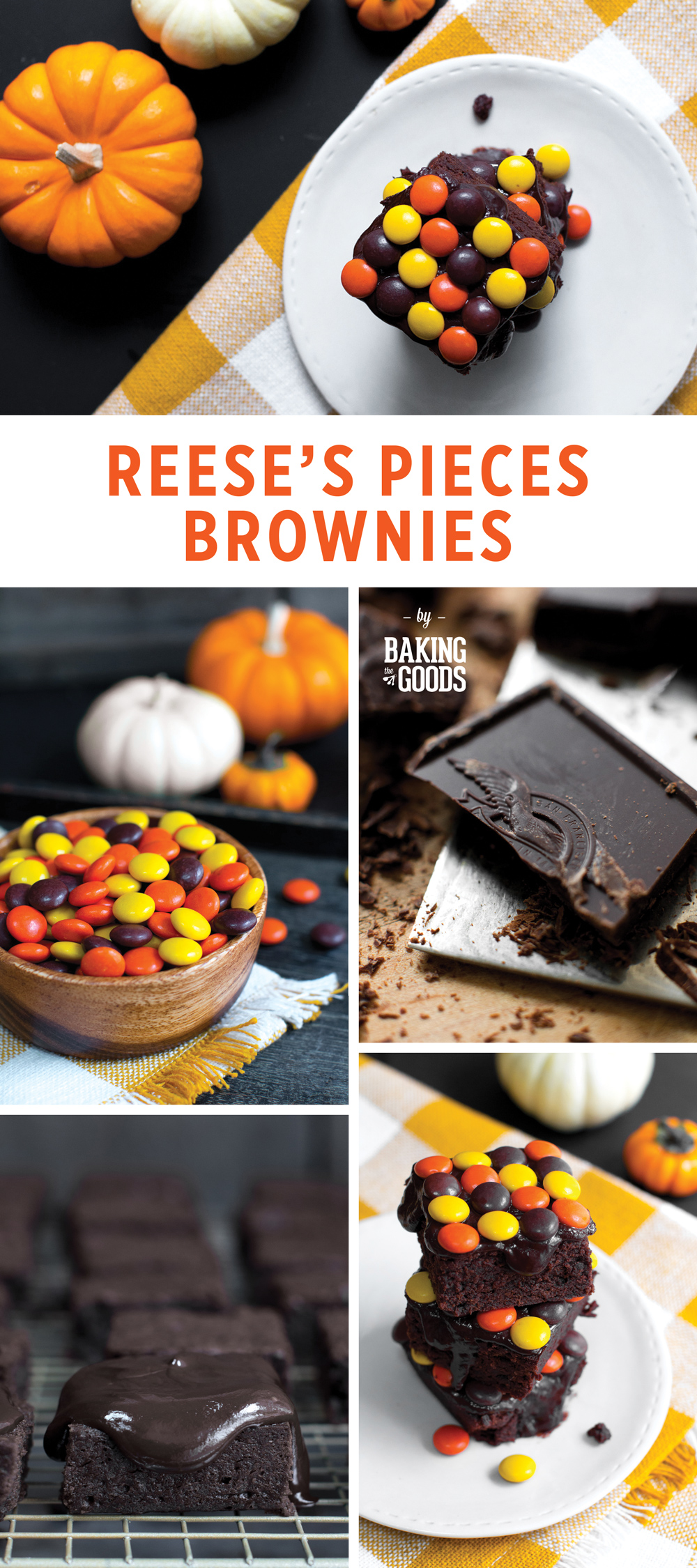 reeses-pieces-brownies-skyscraper